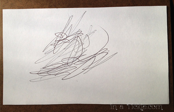2-Yr-old-Drawing