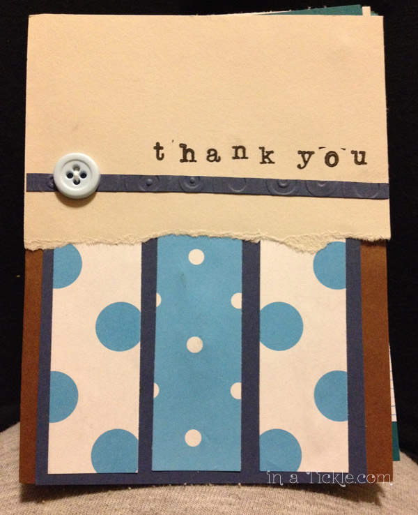Thank-You-Card-7