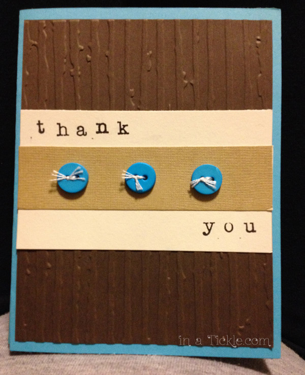 Thank-you-Card-3