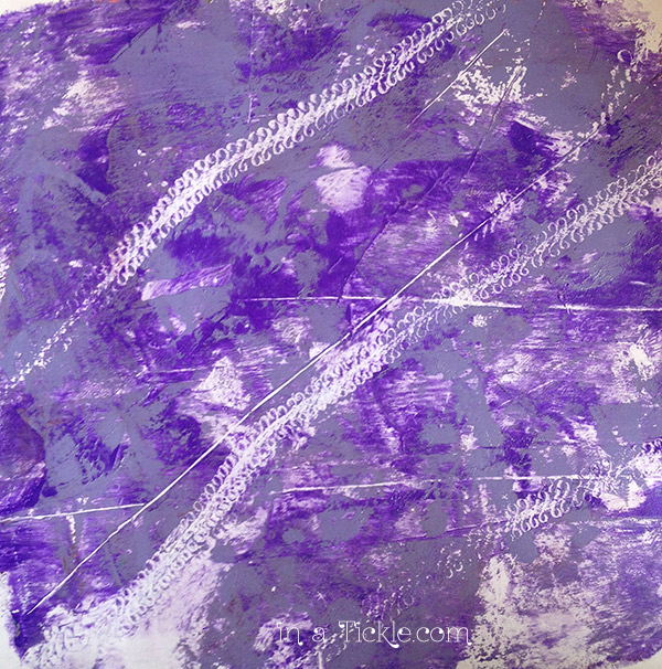 Gelli-Print-Trim-Purple