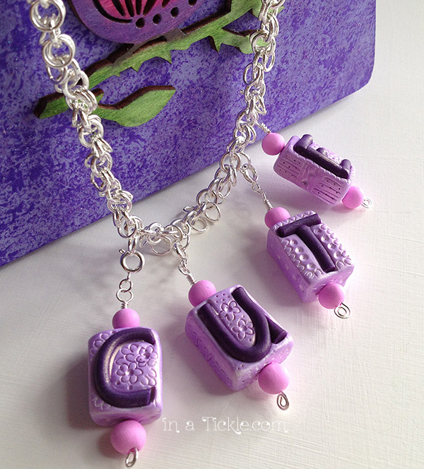 Cute-Clay-Necklace
