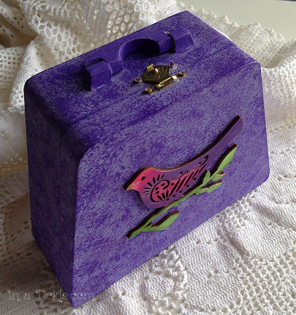 Painted-Wooden-Purse