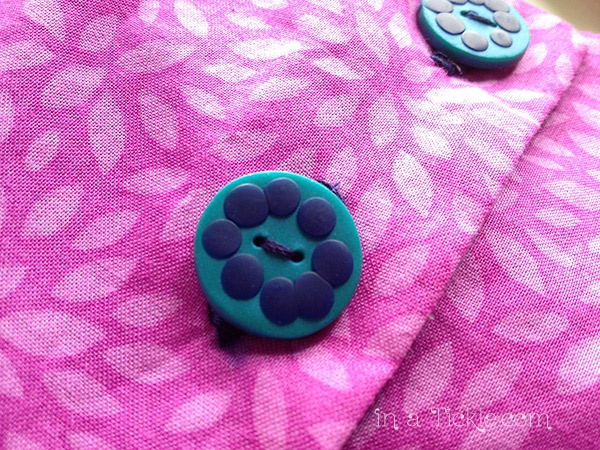 Polymer-Clay-Buttons