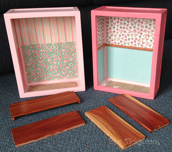 Suitcase-Dollhouse-Cedar-Floors