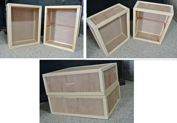 Suitcase-Dollhouse-Wood-Box