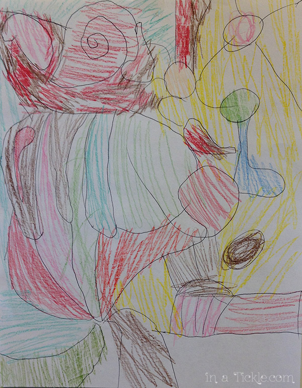 7-yr-old-abstracct-drawing