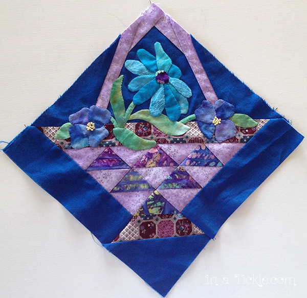 applique-quilt-block