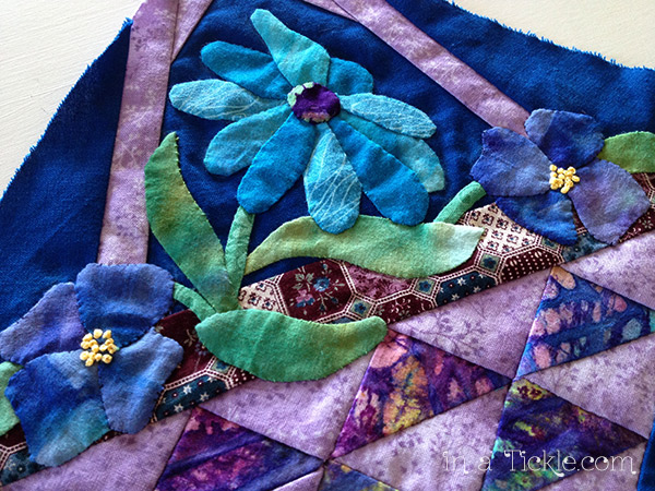 quilt-applique-flowers
