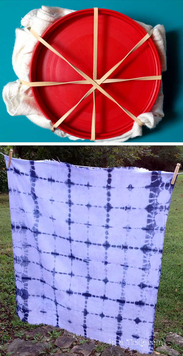 Shibori-with-round-lids