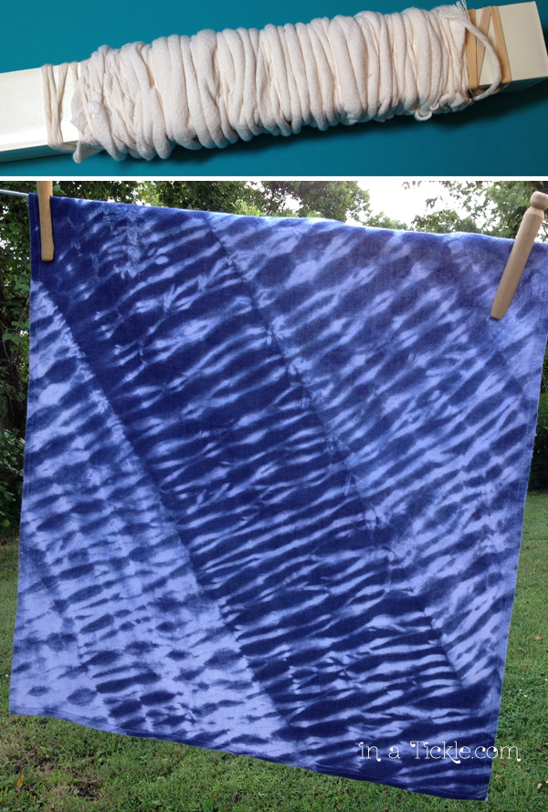 Shibori-with-square-plastic-leg