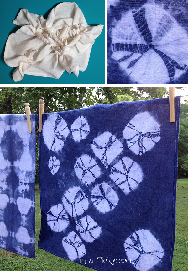 Shibori-with-tied-horns