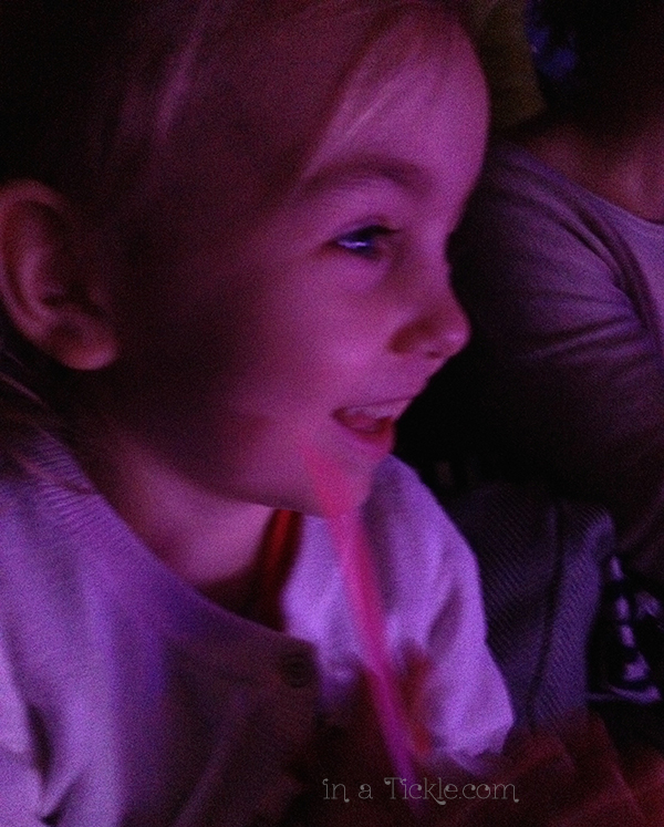 Watching-Disney-on-Ice