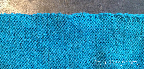scarf-edges-handstitched-seam