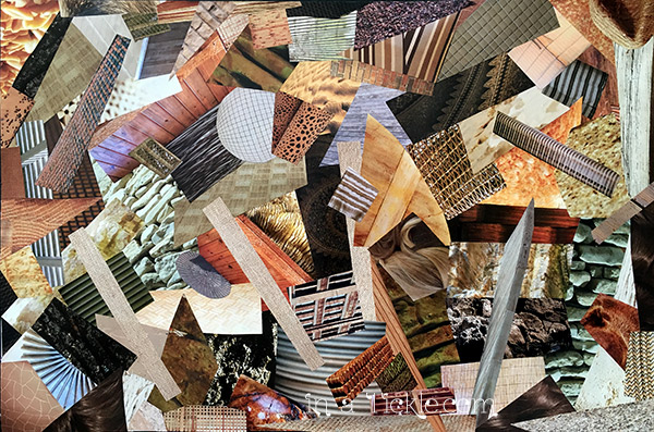 Magazine-Image-Texture-Collage