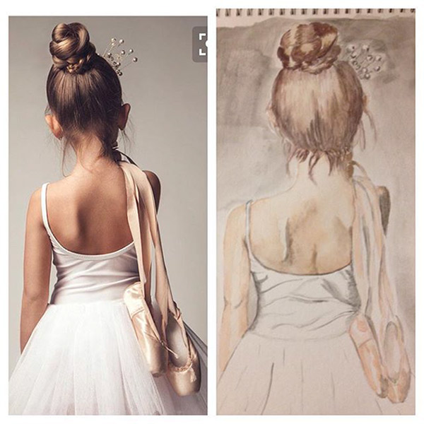 ballet-watercolor