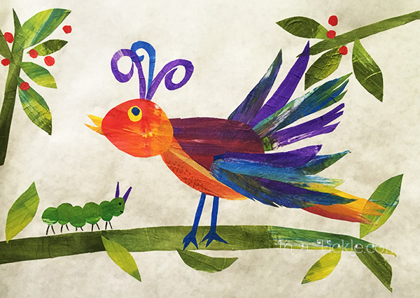 whimsical-bird-collage